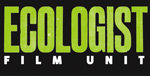 Ecologist Film Unit